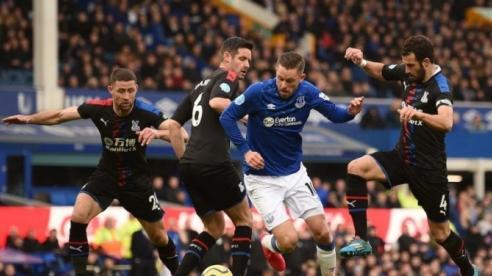 Premier League cho phép tổ chức đá giao hữu trước khi quay trở lại