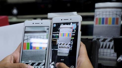 Ấn Độ dành 6,6 tỉ USD ưu đãi để lôi kéo các hãng chế tạo smartphone lớn nhất thế giới