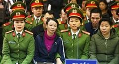 Sắp xét xử phúc thẩm mẹ nữ sinh ship gà ở Điện Biên