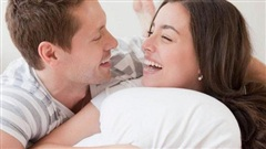 Thấu hiểu được sự nhẫn nhịn chịu đựng của vợ, chồng cao tay gỡ rối được xung đột mẹ chồng - nàng dâu