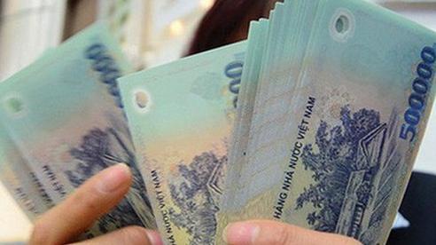 Lộ diện ngân hàng có thu nhập bình quân nhân viên cao nhất Việt Nam, đạt hơn 54 triệu đồng/tháng