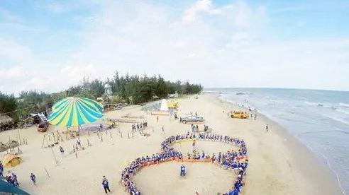 Bình Thuận: Tăng cường công tác đảm bảo an toàn cho khách du lịch khi tắm biển