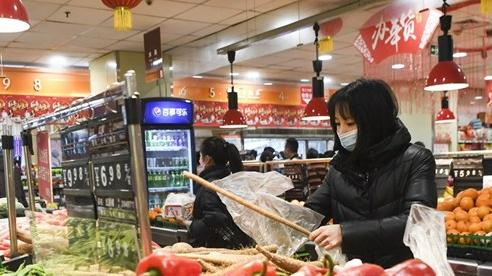 Hậu Covid-19, tiêu dùng sẽ là động lực thúc đẩy sự phục hồi kinh tế Trung Quốc và toàn cầu
