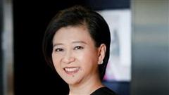 Singapore điều chỉnh nhân sự Hội đồng Cố vấn tổng thống