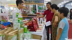 Hà Nội tổ chức nhiều chương trình khuyến mại năm 2020