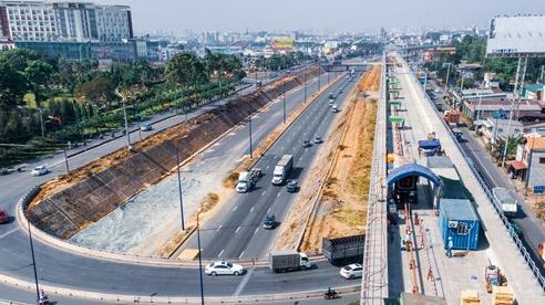 TP.HCM nghiên cứu lập kế hoạch kêu gọi đầu tư vào thành phố phía Đông