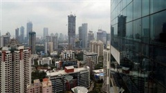 Ngành cho vay trực tuyến 'nở rộ' tại châu Á: Tiềm ẩn nhiều rủi ro trong bối cảnh dịch bệnh