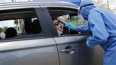 Israel ghi nhận số ca mắc COVID-19 và tử vong trong ngày cao kỷ lục