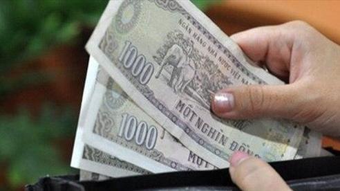 Tranh cãi vụ 'thối tiền' kém sang của 'đại gia', chi hơn 20 triệu đồng bữa cơm nhưng lấy lại 12 nghìn tiền thừa