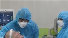 Ngày 3/6, Việt Nam không có ca mắc mới; thêm những kỳ tích về điều trị COVID-19