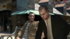Những lý do khiến cho GTA được coi là series game vĩ đại nhất trong lịch sử