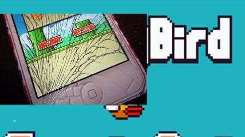 Cùng chơi lại Flappy Bird, hiện tượng game mobile của thế giới và là 'kẻ tàn sát' biết bao smartphone năm nào