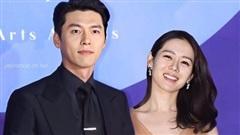 Hyun Bin và Son Ye Jin vừa xác nhận tham dự lễ trao giải Baeksang vào 5/6, netizen đã ngay lập tức so sánh với cặp đôi Song - Song ngày nào