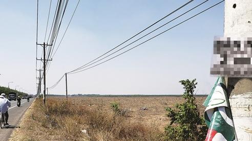 Đồng Nai cam kết sớm hoàn thành 5.000 lô tái định cư dự án sân bay Long Thành