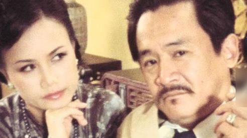 'Châm ngôn' giật mình của gái làng chơi trong phim Việt những năm 90s: Tạo hóa sinh ra đàn ông là để... mọc sừng!