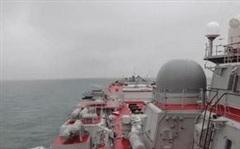 TT Putin ra lệnh, Bộ trưởng QP Shoigu thực thi: Nga lập pháo đài bất khả xâm phạm ở Syria