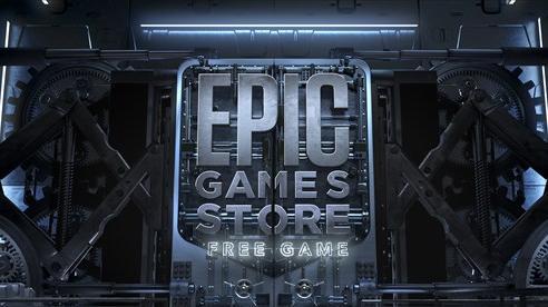 Cả triệu game thủ đang chờ ARK, Epic Games Store lại tung 'cú lừa cực lớn'