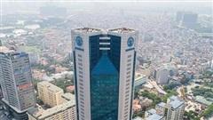 Thị trường văn phòng Đông Nam Á thận trọng quay trở lại sau dịch Covid-19 được kiểm soát
