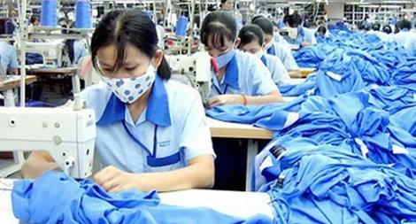 Các FTA thế hệ mới sẽ là 'mối đe dọa' với doanh nghiệp nhỏ, năng lực sản xuất thấp