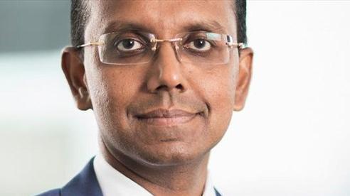 Airbus bổ nhiệm ông Anand Stanley làm Chủ tịch khu vực châu Á-Thái Bình Dương