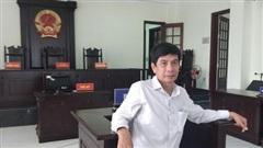 Vụ bị cáo tự tử tại tòa: Kháng nghị hủy hai bản án của các cấp tòa tỉnh Bình Phước