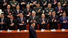 SCMP: Bắc Kinh hành động bí mật, đại biểu Hồng Kông 'mù tịt' về luật an ninh đến phút chót