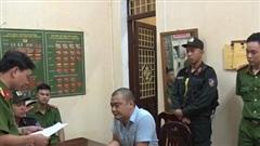Trưởng Đài hóa thân hoàn vũ ở Nam Định vừa bị bắt là 'ông trùm', chủ mưu cưỡng đoạt tiền hỏa táng?