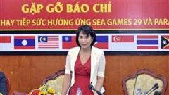 'Việt Nam đủ năng lực đăng cai AFF Cup 2020'