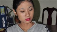 Thấy gì từ những vụ các hotgirl xinh đẹp bị bắt vì dính đến ma túy?