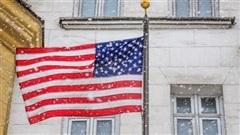 Nga đòi lại tài sản ngoại giao từ Mỹ bất thành
