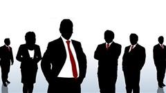 Lãnh đạo các ngân hàng nói gì về việc cắt giảm nhân sự, giảm lương thưởng trong năm nay?