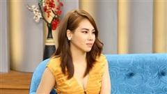 Vũ công nổi tiếng Xuân Thảo: 'Tôi chần chừ kết hôn mãi vì mang căn bệnh nan y, khó có con'