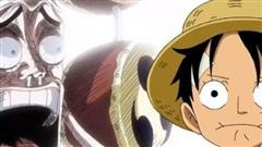 One Piece: Gây 'rối loạn' tinh thần và 5 cách có thể đánh bại người dùng Trái Ác Quỷ hệ Logia