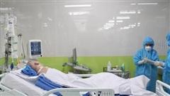 Tròn 51 ngày Việt Nam không có ca mắc mới COVID-19 do lây nhiễm trong cộng đồng