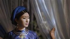Nguyễn Hồng Nhung sẽ cho ra mắt album nhạc phim
