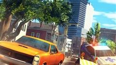 Top 3 game mang phong cách GTA chất và đẹp nhất trên Mobile, quan trọng là miễn phí hoàn toàn