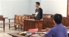 Giảm án cho nam thanh niên 'làm chuyện người lớn' với nữ sinh lớp 7