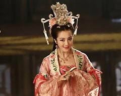 Mỹ nữ đẹp nhất lịch sử Trung Hoa khiến cha con Tào Tháo mê mẩn, ủ mưu tranh cướp là ai?