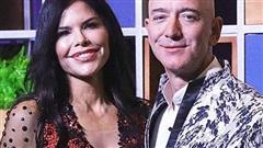 Anh ruột bạn gái tố tỷ phú Amazon cư xử khó chấp nhận, vợ cũ lại có cuộc sống rực rỡ hơn xưa