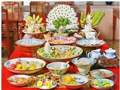 Ẩm thực Huế: Nét văn hóa đặc trưng của vùng đất Cố đô
