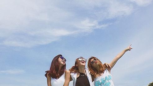 Tư vấn du lịch: Những địa điểm 'tránh nóng' được cho là lý tưởng nhất Việt Nam