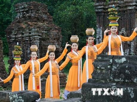 Nếu mở cửa từ quý 3, Việt Nam sẽ đón đến 8 triệu lượt khách quốc tế