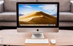 Apple sắp làm mới một sản phẩm 8 năm không được thay đổi thiết kế