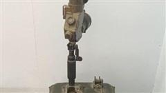 Bệ điều khiển tên lửa chống tăng B72