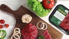 Dành cho hội chị em nghiền thịt bò: Không lo thịt bò khô, dai, mất chất