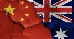 Im lặng và phớt lờ trước Australia: Trung Quốc muốn gì?