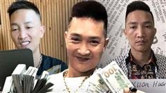 Chân dung Huấn Hoa Hồng: 'Giang hồ mạng' 2 lần đi cai nghiện, thản nhiên ra sách 'chui' và đóng MV quảng cáo cờ bạc trá hình