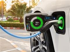 Ford, Volkswagen hợp tác phát triển xe thương mại và xe điện