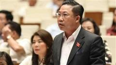 Hà Nội như 'nhà mặt tiền' của Quốc gia: Cần phải đầu tư xứng tầm