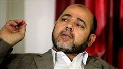 Hamas bất bình trước việc Phó thủ lĩnh bị tình báo Iran theo dõi